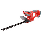 more details on Sovereign Cordless Hedge Trimmer - 18V.