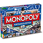 more details on Portsmouth Monopoly.