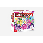 more details on My Little Pony Junior Monopoly.