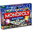 more details on Bath Monopoly.