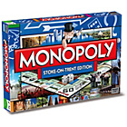 more details on Stoke Monopoly.