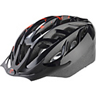 more details on Falcon Bike Helmet - Men's.