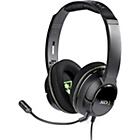 more details on Turtle Beach Ear Force XO One Headset for Xbox One.