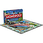more details on Newport Monopoly.