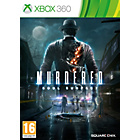 more details on Murdered Soul Suspect Xbox 360 Game.