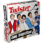 more details on One Direction Twister.