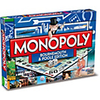 more details on Bournemouth and Poole Monopoly.