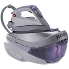 more details on Hoover IronSpeed SRD4108 Steam Generator Iron