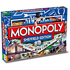 more details on Sheffield Monopoly.