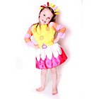 more details on Upsy Daisy Dress Up Costume with Skirt and Headband.