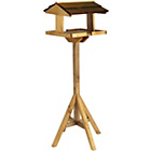 more details on Gardman Self Assembly Bird Table.