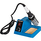 more details on Silverline 8 - 40w Soldering Iron Station.