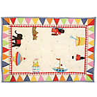 more details on Win Green Toy House Cotton Floor Quilt - Large.