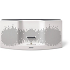 more details on Bose SoundDock XT Docking Station - White/Grey.