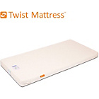 more details on The Little Green Sheep Natural Twist Mattress.