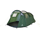 more details on Trespass 5 Man Tunnel Tent.