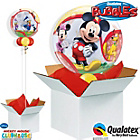more details on Mickey Mouse and Friends Bubble Balloon in a Box.