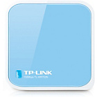 more details on TP-LINK 150Mbps Wireless N Mini Pocket AP Router.