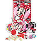 more details on Minnie Mouse Large Party Goodie Bags for 8 Guests.