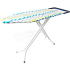 more details on Sabichi Aspire Ironing Board.