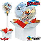 more details on Planes Bubble Balloon in A Box.