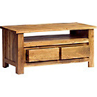 more details on Stinson Acacia 2 Drawer TV Stand.