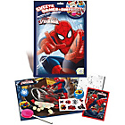 more details on Ultimate Spider-Man Small Party Goodie Bags for 15 Guests.