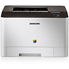 more details on Samsung CLP-415N Colour Laser Printer.