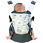 more details on Amazonas Smart Baby Carrier - Tree.