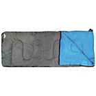 more details on Trespass 400GSM Single Envelope Sleeping Bag.