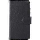 more details on Xqisit Wallet Case for Galaxy S4 - Black.