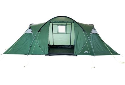 Save up to 1/2 price on selected camping essentials..