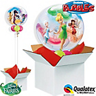 more details on Disney Fairies Bubble Balloon in A Box.
