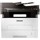more details on Samsung Xpress M2885FW Multifunction Laser Printer with NFC.