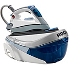 more details on Hoover IronSpeed SRD4107 Steam Generator Iron