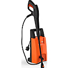 more details on Vax VPW0 Compact Pressure Washer - 1500W.