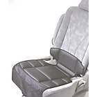 more details on Prince Lionheart Compact Seatsaver.
