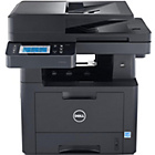 more details on Dell B2375dfw All In One Mono Laser Printer.