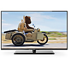 more details on Philips 50PFH4109/88 50 inch Full HD LED TV with Freeview.