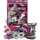 more details on Monster High Large Party Goodie Bags for 8 Guests.
