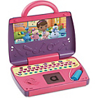 more details on Vtech Write and Learn Doctors Bag.