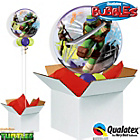 more details on Teenage Mutant Ninja Turtles Bubble Balloon in A Box.