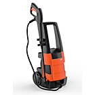 more details on Vax VPW2B Power Pressure Washer - 2000W