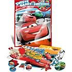 more details on Disney Cars Small Party Goodie Bags for 15 Guests.