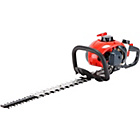 more details on Sovereign Petrol Hedge Trimmer - 22.5CC.
