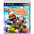 more details on Little Big Planet 3 PS3 Game.