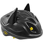 more details on Batman Safety Helmet - Boys'.