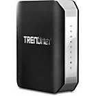 more details on TRENDnet TEW-818DRU AC1900 Dual Band Wireless Router.