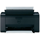 more details on Dell B1160 Mono Laser Printer.