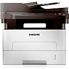 more details on Samsung Xpress M2675FN Multifunction Mono Laser Printer.